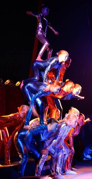 sirkuskoulu-keikaus-espoo-sirkus-8