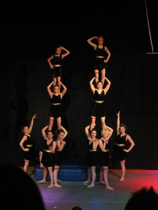 gal2010(17)