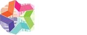 logo-sirkus-keikaus3
