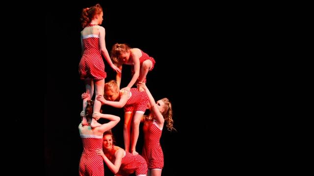sirkus-keikaus-slide-4