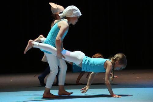 sirkuskoulu-keikaus-espoo-sirkus-56